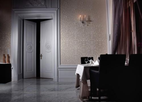 Дверь1(1)