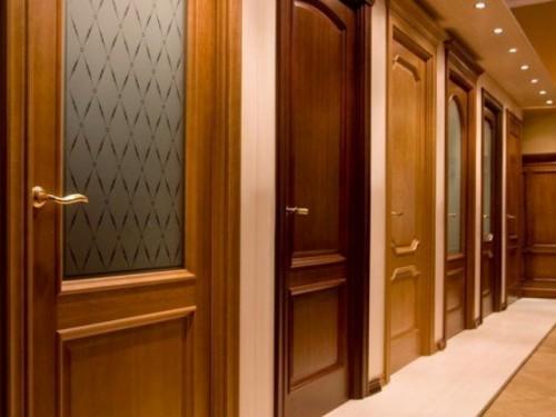 межкомнатные-двери-4