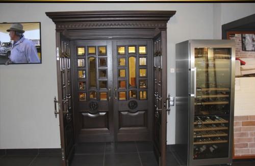 doors_classic