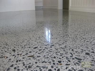 Силиконовая мастика для бетонного пола ур-600 рогнеда клей полиуретановый