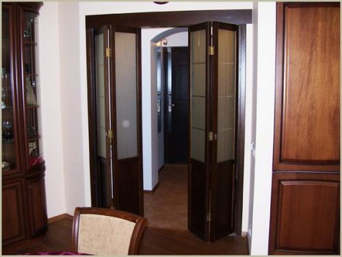 skladnie-dveri1