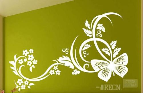 комнатный цветок с длинными колючими листьями название фото