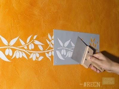 Папку для бумаг своими руками