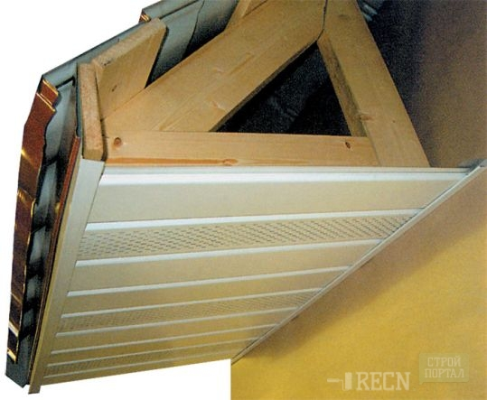Ёлка Как Сделать арку в доУтепление потолков