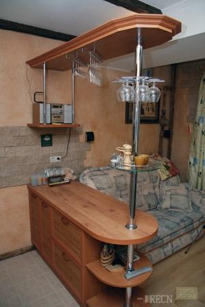 Столешница под барную стойку своими руками кварцевой лед столешница и кухня с нее