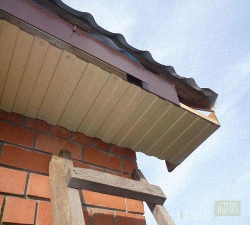 Купить дом в Магнитогорске  продажа домов недорого и без