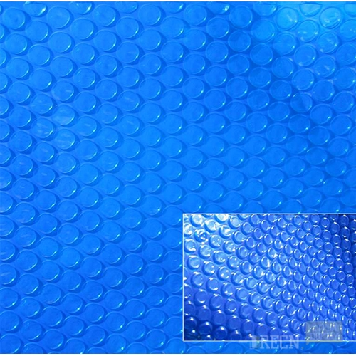 pool_style_solar_blanket_detail