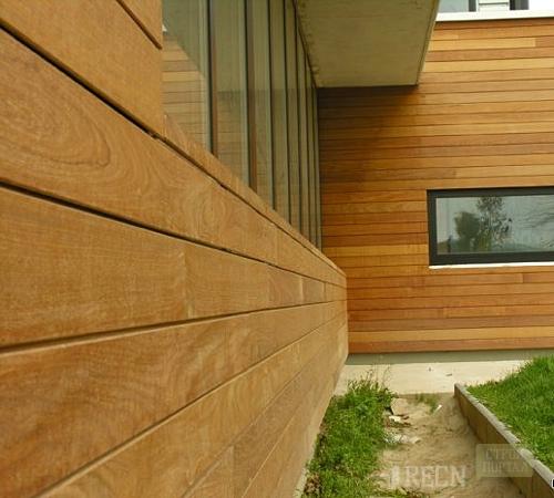 wood_siding2
