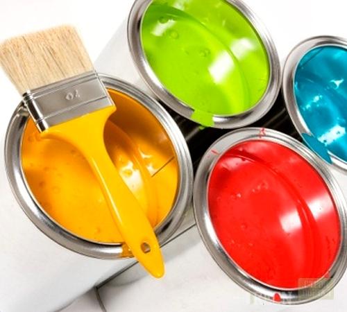 Состав растворителей лаков и красок