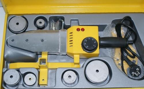 Аппарат-для-сварки-пластиковых-труб-DWP-1500-в-упаковке