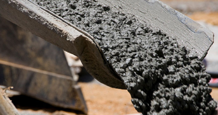 beton2-500x273