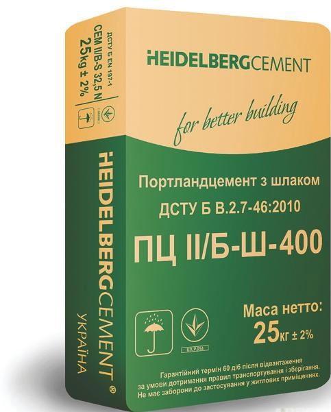 Герметизация вертикальных швов в бетонных конструкциях