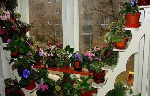 Подставка для цветов своими руками для дома фото 398