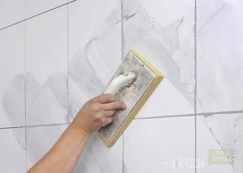 Carrelage design blanchir joint carrelage moderne design pour carrelage d - Blanchir joint salle de bain ...