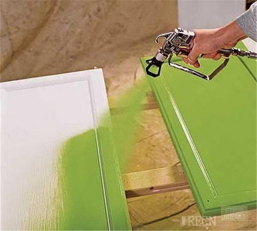 омыватель стекла летний своими руками