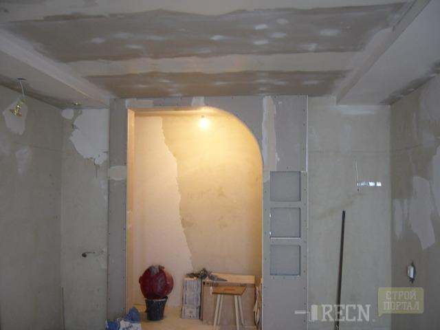 Промерзают стены в квартире как быть