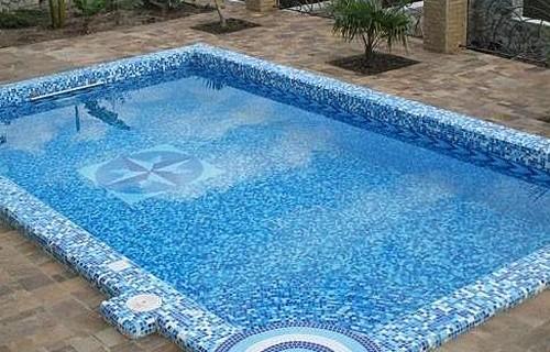 Гидроизоляция для бассейнов в бане пол наливной волма нивелир комфорт 20 кг