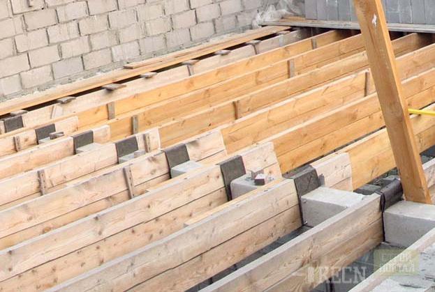 Скачать программа для расчета деревянной балки перекрытия