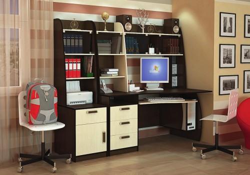 komputernij-stol-4b