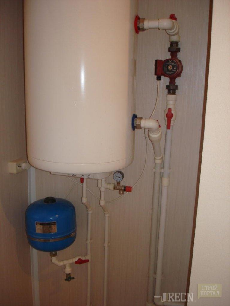 водонагреватель edisson 500 электрическая схема