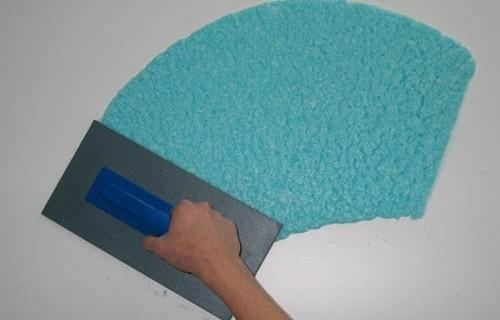 Чем очистить налет на зубах в домашних условиях 99