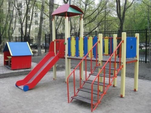 detskijj-sad-704-kiev1337105925