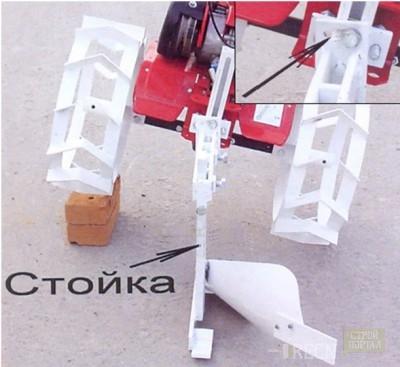 обработка-земли-мотоблоком-1-400x367