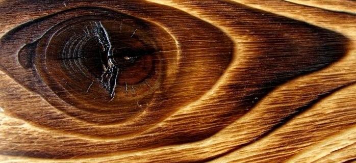 Инструмент для браширования древесины своими руками