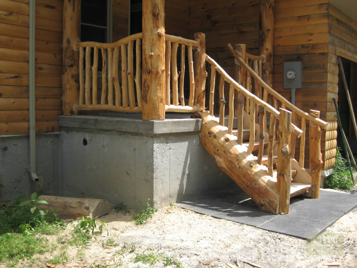 инструкции про эксплуатации лестниц