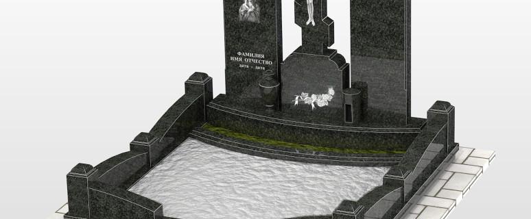 Через сколько можно ставить памятник на могилу купить памятник красноярск прилуки