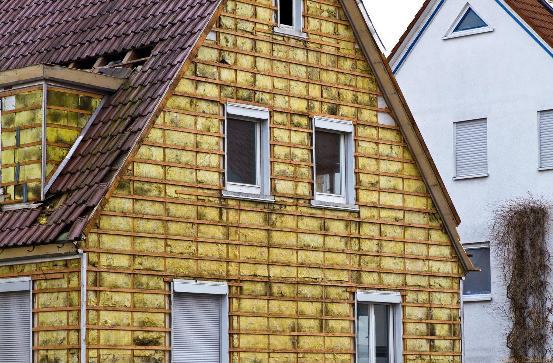 пошаговое строительство дом из бруса схема фото