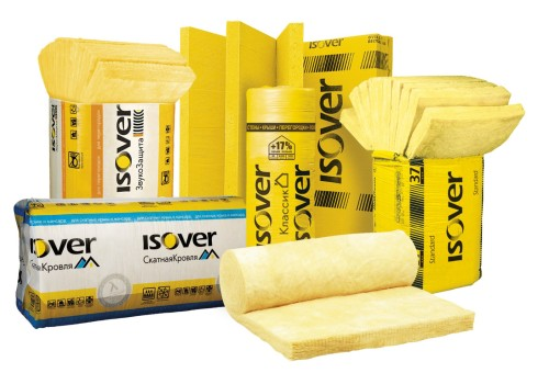 ISOVER7