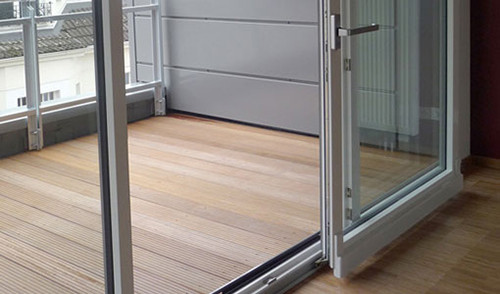 balkonnye-dveri-3