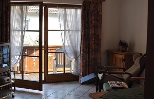 francuzskie-dveri-na-balkon