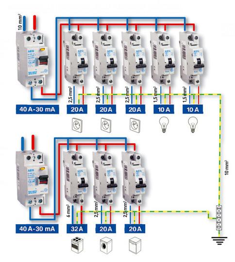 схема-подклюючения-автоматов-