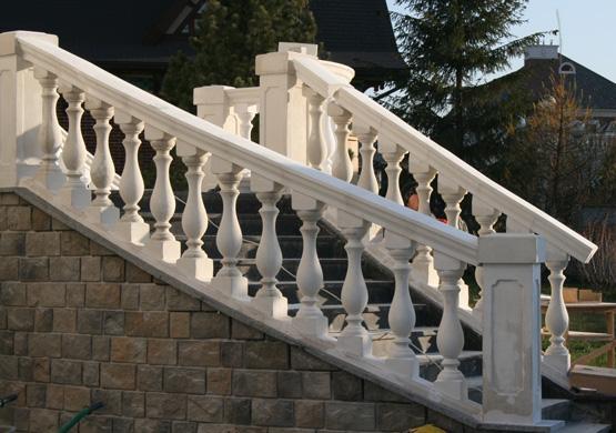 Лестница на чердак Fakro - продам Цена 3 700 грн купить