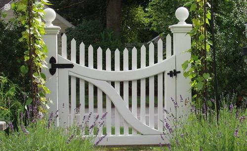 garden-gate--mate_19_0
