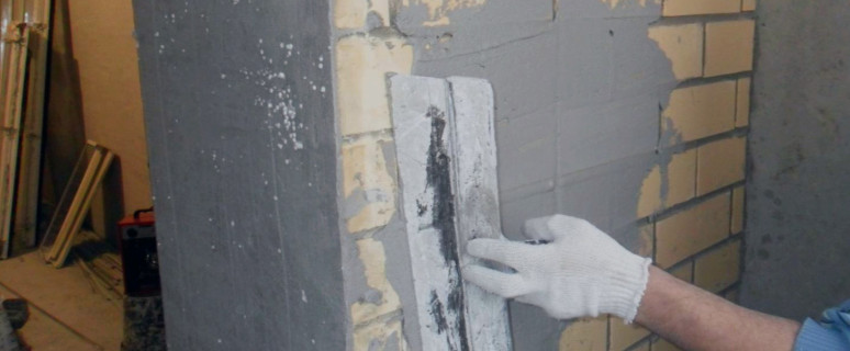 shtukaturka-s-ispolzovaniem-cementnogo-rastvora