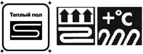 teplij-pol-pod-linoleum-piktogrammi-2
