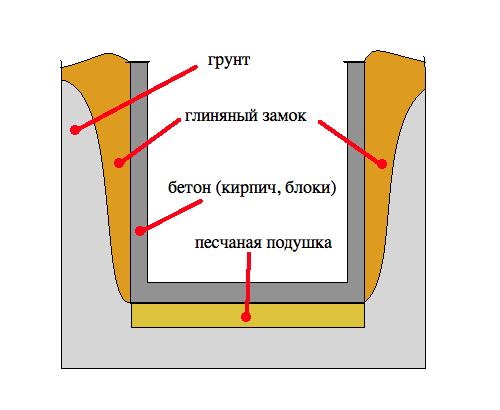 glinyany-zamok-big-image