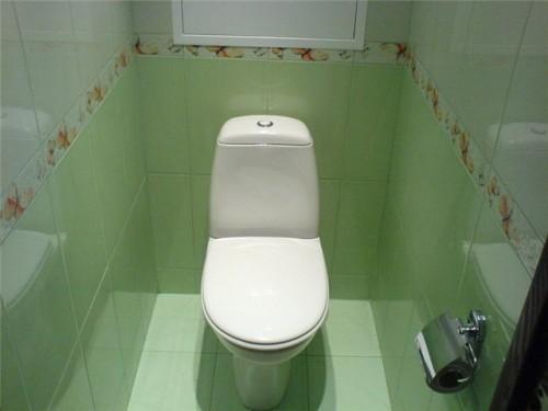 plitka-tualeta2