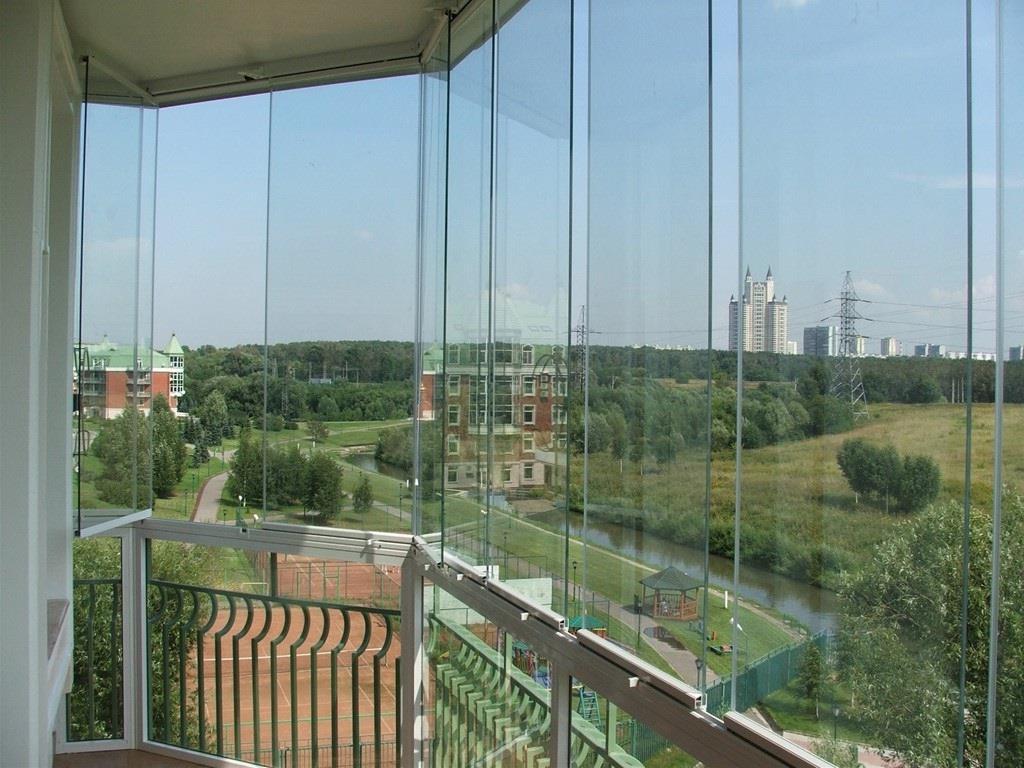 Выбираем стеклопакеты на балкон. советы по выбору стеклопаке.