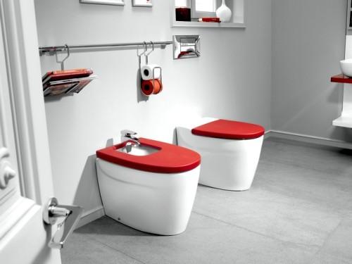 Bathroom_181