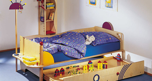 Картинки по запросу Как выбрать кровать для ребенка