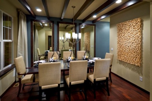 contemporary-dining-room-1-795x530