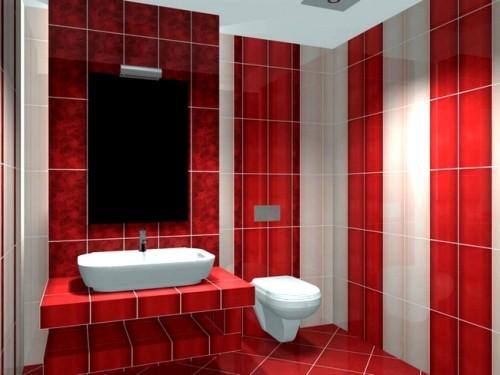 Фотографии-плитки-для-ванной-комнаты-13