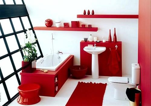 krasivii-interier-tualeta
