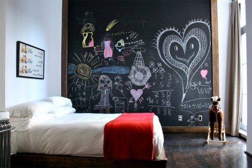 large-board-bedroom-wall-children-room-idea9