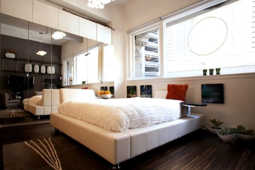 modern-bedroom-2-795x530