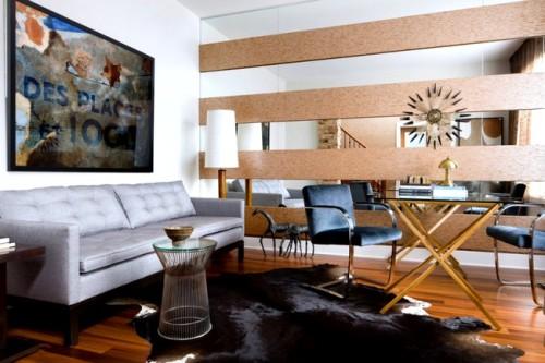 modern-living-room-795x530